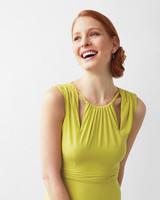 bridemaid-green-dress-grid1-0141-d111712.jpg
