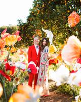 caitlin-tanner-wedding-jp-portrait2-0514.jpg