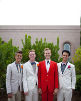caitlin-tanner-wedding-nn-groomsmen-0514.jpg