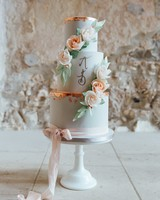cakes with bows charlotte bryer ash