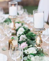 candle-centerpieces-valorie-darling-0419