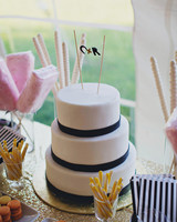 casey-ross-wedding-cake-655-s111514-1114.jpg