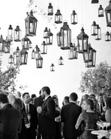 cass heath wedding lanterns