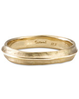 cat-bird-nyc-gold-mens-wedding-band-0216.jpg