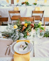 cat-vince-wedding-table-033-s112646-0216.jpg