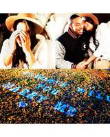 celebrity-proposal-stories-ludacris-1215.jpg