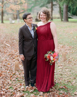 celeste-elizabeth-wedding-portrait5-0514.jpg