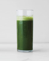 clean-slate-juice-pineapple-spinach-0115.jpg