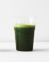 clean-slate-juice-ultra-green-juice-0115.jpg