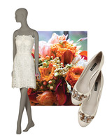 clooney-wedding-bride-ceremony-look-0914.jpg