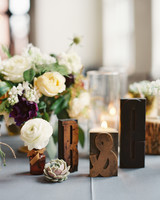 coleen-brandon-wedding-centerpieces-0614.jpg
