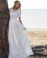 costarellos-fall2016-wedding-dress-16-11.jpg