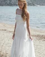 costarellos-fall2016-wedding-dress-16-21.jpg