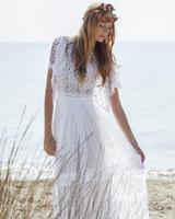 costarellos-fall2016-wedding-dress-16-22.jpg