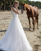 costarellos-fall2016-wedding-dress-16-31.jpg