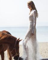 costarellos-fall2016-wedding-dress-16-39.jpg