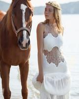 costarellos-fall2016-wedding-dress-16-53.jpg