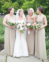 courtney-michael-bridal-party-56-s111677.jpg