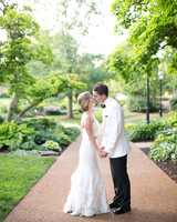 courtney-michael-wedding-20-s111677-0215.jpg