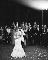 courtney-michael-wedding-23-s111677-0215.jpg