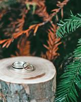 danielle adam wedding rings