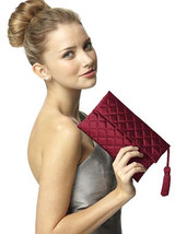 dessy-group-inspiration-clutches-totes-8.jpg