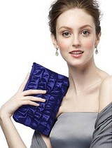 dessy-group-peau-de-soie-ruffle-handbags.jpg