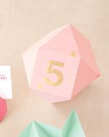 diy-table-numbers-origami-fold-sp14-0715.jpg