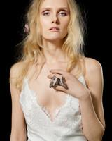 elizabeth-fillmore-spring2017-d113026-07.jpg