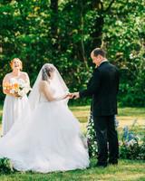 elizabeth jake georgia wedding ceremony