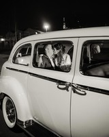 emily-josh-wedding-car-0234-s112719-0216.jpg