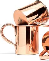 engagement-gifts-amazon-copper-mugs-0516.jpg