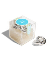 engagement gifts under 50 sugarfina