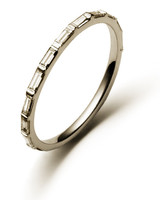 eternity-bands-baguettes-nora-kogan-0515.jpg