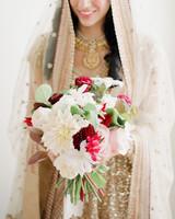 fall wedding flowers chrysanthemums