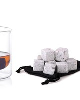 Father's Day Gift Guide, Whisky Stones