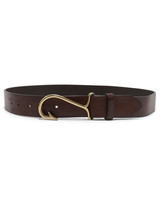 fathers-gift-guide-accessories-belt-0515.jpg