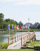 gillian-william-dock-flags-9851-wd109007.jpg