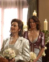 gilmore-girls-wedding-lorelai-emily-1015.jpg