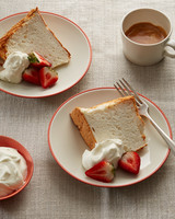 gluten-free-angel-food-cake-2955-d112808.jpg