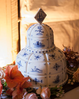 hanna-jimm-wedding-cake-084-s111413-0814.jpg
