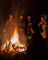 hanna-jimm-wedding-fire-104-s111413-0814.jpg