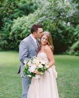 irby-adam-wedding-couple-90-s111660-1014.jpg