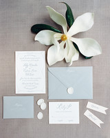 irby-adam-wedding-invite-27-s111660-1014.jpg
