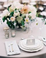 irby-adam-wedding-table-205-s111660-1014.jpg