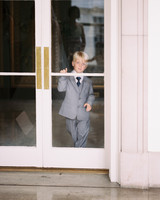 jackie-ross-wedding-boy-078-s111775-0215.jpg