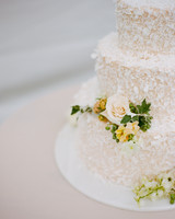 jamie-alex-wedding-cake-228-s111544-1014.jpg