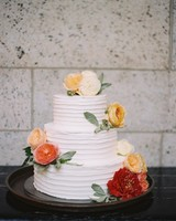 katie-kent-wedding-cake-016-s112765-0316.jpg