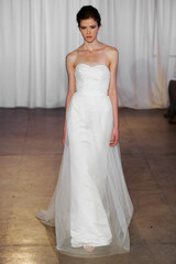 kelly-faetanini-fall2013-wd109515-002-df.jpg