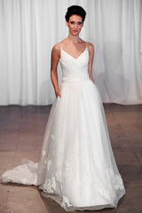 kelly-faetanini-fall2013-wd109515-005-df.jpg